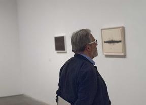 Exposición de Ree Morton en el Reina Sofía