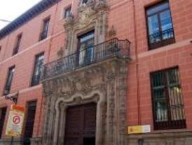 La Filmoteca inaugura la muestra 'México fotografiado por Luis Buñuel'