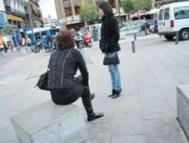 Alcalá sancionará a prostitutas que estén a menos de 200 metros de zonas residenciales