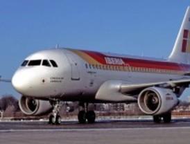 Iberia estudia crear su sede central en Barajas
