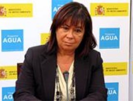 El Ministerio presenta el Plan Nacional Integrado de Residuos para los próximos ocho años