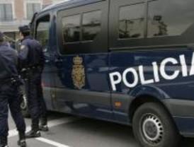 Desmantelada una red de narcotraficantes, algunos residían en Madrid