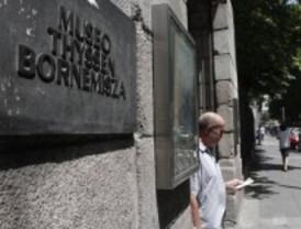 Evelio Acevedo, nombrado director gerente de la fundación Colección Thyssen-Bornemisza