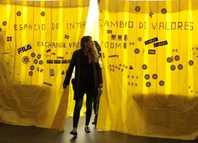 212 galerías de 30 países participarán en la 34º edición de ARCOmadrid