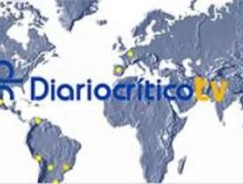 Arranca DiariocríticoTV que llevará un canal dedicado a Madrid