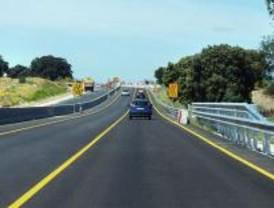 Transportes garantiza que el Plan de Carreteras es legal