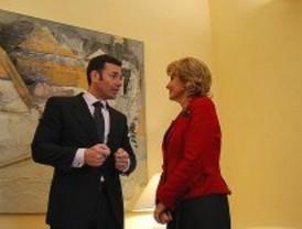 Madrid inicia la carrera para elegir entre el cambio de Gobierno o la tercera mayoría de Aguirre