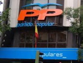 El PP denunciará al PSOE de Leganés y Parla por