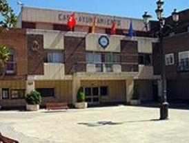 El alcalde de Moraleja decreta suspensión de nóminas del equipo de Gobierno