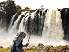 Etiopía despliega en Valdemoro su belleza natural y humana