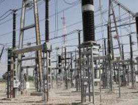 La Comunidad denuncia que las pymes queden excluidas de la tarifa eléctrica