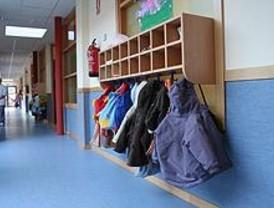 Polémica por los ratios de alumnos por clase en las guarderías