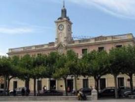 Alcalá celebra la Semana Europea de la Movilidad con actividades medioambientales