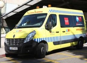 La Comunidad indemnizará a la familia de un fallecido tras esperar una hora de ambulancia