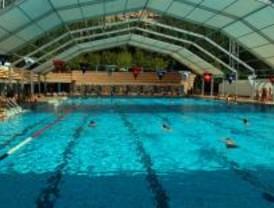 Una guía ayudará a garantizar la seguridad en las piscinas