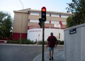 Vecinos de Valdebernardo tratan de linchar a un técnico de cámaras de seguridad al creer que era un pederasta