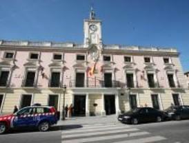 El centro para conocer el pasado medieval de Alcalá abrirá en septiembre
