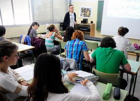 La actuación clave para la transformación del sistema educativo