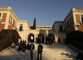 La Casa de Velazquez abrirá sus puertas a los visitantes este domingo