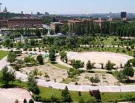 El Jardín Botánico de la UCM acogerá la V edición del Festival de Jazz al aire libre