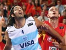 El 'Desafío de las Estrellas'  enfrentará a las selecciones de España y Argentina