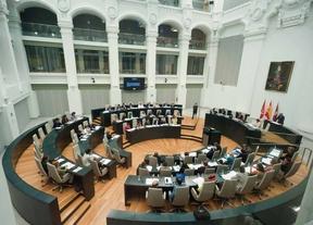 IU denuncia que Cibeles mantiene contratos con empresas vinculadas a Bárcenas
