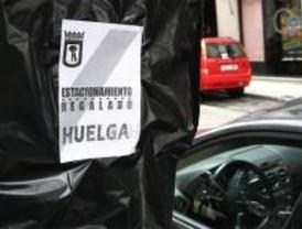 El Ayuntamiento de Madrid penalizará a las empresas del SER por la huelga