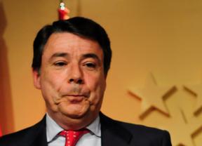 González: una legislatura cuesta arriba