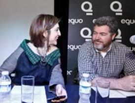 Equo se presentará a las generales de 2012 con la intención de cambiar la forma de hacer política