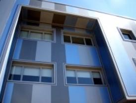 Un conflicto entre la Comunidad y el Ayuntamiento de Alcorcón impide abrir una residencia