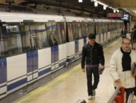 UGT asegura que Metro está investigando