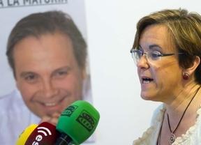 El PSOE pide a los 'alcaldables' convergencia con su programa y se distancia de Aguirre