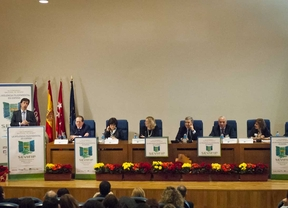 El aumento de adolescentes maltratadores, a debate en Madrid