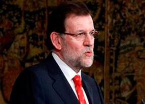 El PP veta la comparecencia de Rajoy