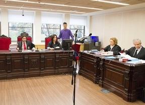 El PP pide 500.000 euros a Bárcenas por vulnerar