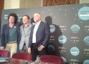 Elton John, Raphael y Juanes actuarán en julio en el Teatro Real