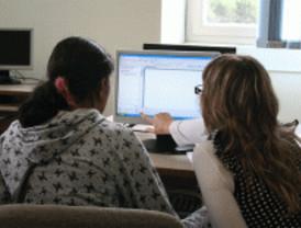 37 usuarios de Madrid Joven Integra encontraron empleo