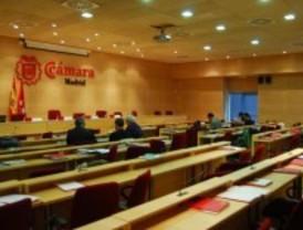 La Cámara asesora en el ámbito de la certificación de los sistemas de gestión