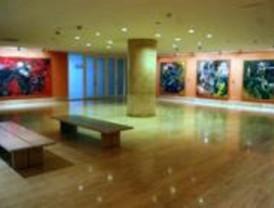 Caja Madrid y el Thyssen homenajean la pintura de Durero y Carnach