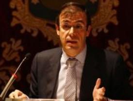 El PSOE exige informes del Defensor del Menor antes de aprobar leyes infantiles