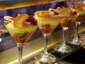 Ifema acoge el mayor encuentro comercial de la panadería y la pastelería