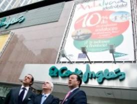 Devoción por Andalucía en Madrid