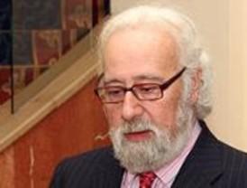 El Ayuntamiendo recurrirá la designación de Cortés como presidente de IFEMA