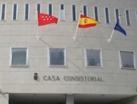 IU pide oficialmente al alcalde de Parla que firme los decretos de cese de sus ediles y asesores para salir del Gobierno