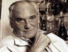 Fallece el escritor y aristócrata madrileño José Luis de Vilallonga