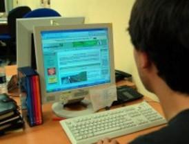 La Policía Nacional advierte del envío de un correo 'spam' con un virus
