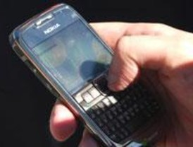 Comienzan a regularse los sms abusivos