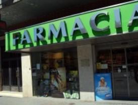 Los hospitales madrileños adeudan 762 millones en medicamentos