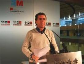 El fiscal llama a declarar a Granados y al periodista de 'El País' por el espionaje