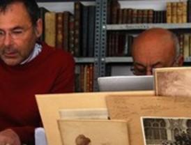 El Libro Antiguo y de Ocasión ya está en Madrid